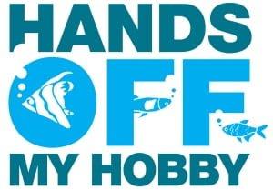 Hands-Off-logo-colour no