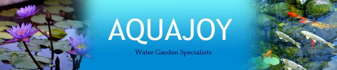 aquajoy
