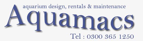 aquariums-logo-aquamacs