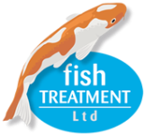 FISH TREATMENTS
