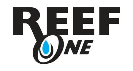 Reef One BLACK