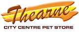 thearne-pet-shop-header