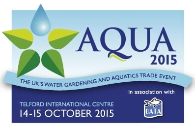 aqua_2015_logo