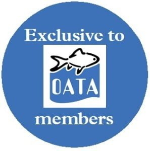exclusive to OATA members